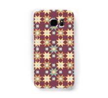 Southwest Stars Samsung Galaxy Case/Skin