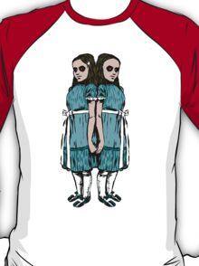 Grady Girls T-Shirt