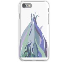 Water Case 2 iPhone Case/Skin