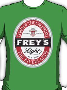 Frey's Bier T-Shirt