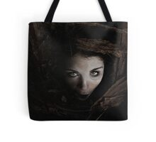 A million grudges I will never forget Tote Bag