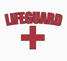 lifeguard by daleos