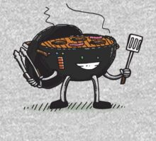 GrillBot T-Shirt
