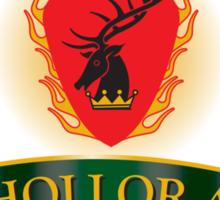 Baratheons IPA Sticker