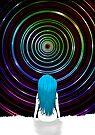 Hypnotic View by MrAparagi