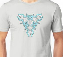 Transformer Campervan Unisex T-Shirt