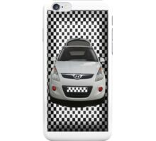 。◕‿◕。 CHECKIN OUT THE CAR IPHONE CASE 。◕‿◕。 iPhone Case/Skin