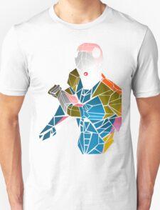 Number One Fan Unisex T-Shirt