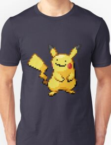 Duplica's Ditto T-Shirt