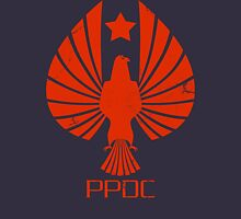 PPDC Unisex T-Shirt