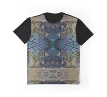 A-Minor Graphic T-Shirt