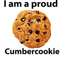 proud cumbercookie by quintobatchh