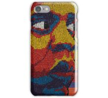 "Jay-Z ""The Tackover"" iPhone Case/Skin"