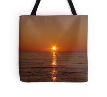 Sunset1 Tote Bag