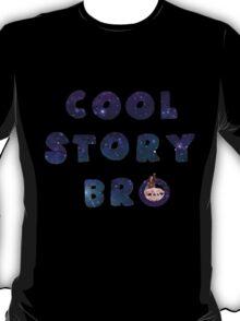 Neverending Story Bro! T-Shirt