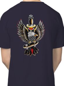 Skate & Dagger Classic T-Shirt