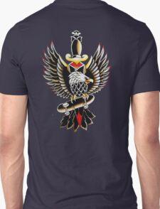 Skate & Dagger T-Shirt