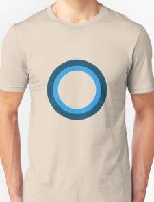 Cortana T-Shirt