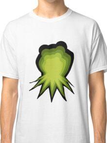 Many of Kermit Classic T-Shirt