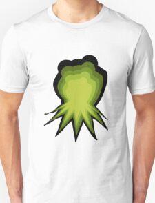 Many of Kermit T-Shirt