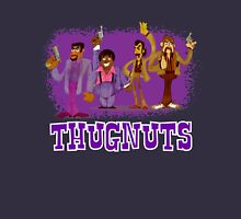 Thugnuts! Shirt Unisex T-Shirt