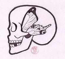 Papilio by Umekochan