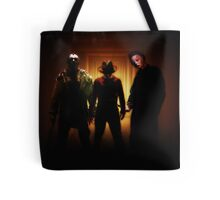 Pick your Nightmare Tote Bag