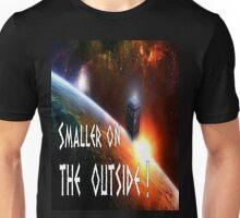 SOTO Unisex T-Shirt