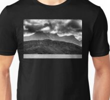 The Highlands Unisex T-Shirt