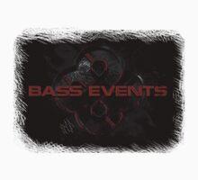 Bass Events by TijKa