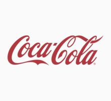 Coca Cola by thonghj