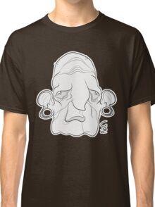 Wrinkle Classic T-Shirt