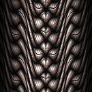Alien Portal by Ra12