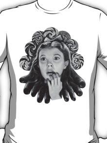 Judy Lolly Garland T-Shirt