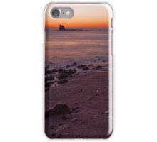 YORKSHIRE SUNRISE iPhone Case/Skin