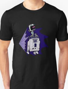 The Robot Joyride T-Shirt