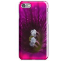 Flower iPhone Case iPhone Case/Skin