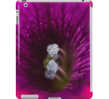 Flower iPad Case iPad Case/Skin