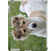Kira iPad Case iPad Case/Skin