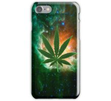 HighPhone Case iPhone Case/Skin