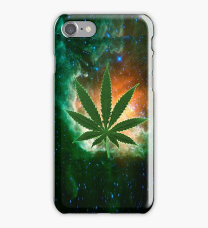 HighPhone Case iPhone Case/Skin