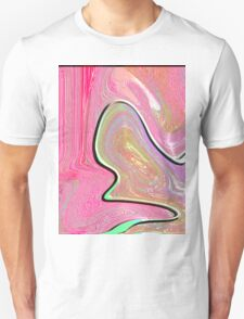 0003 Abstract Design T-Shirt