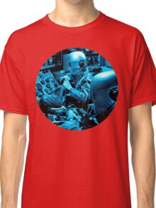 Ancient Astronauts Classic T-Shirt