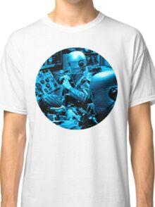 Ancient Astronauts Classic T-Shirt