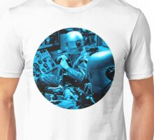 Ancient Astronauts Unisex T-Shirt