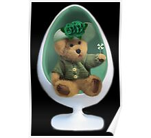 ✿♥‿♥✿I'M BEARY NICE-I'LL SHARE WITH YOU✿♥‿♥✿ Poster