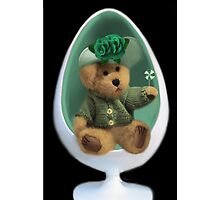 ❀◕‿◕❀I'M BEARY NICE...I'LL SHARE WITH YOU IPHONE CASE❀◕‿◕❀ by ╰⊰✿ℒᵒᶹᵉ Bonita✿⊱╮ Lalonde✿⊱╮