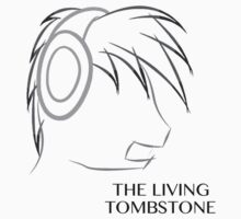 The Living Tombstone (MARK III) by Warhead955
