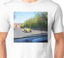 Caterham Unisex T-Shirt