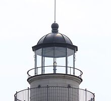 Lantern Room by Bob Hardy